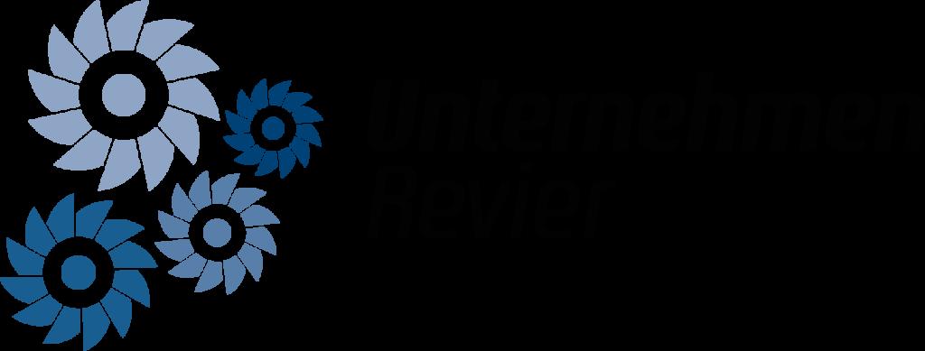 Logo Revier Helmstedt